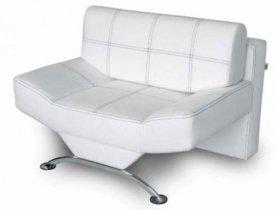 Кресло-кровать Каньон