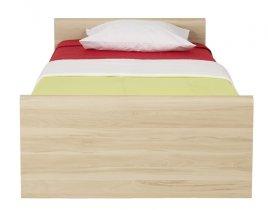 Кровать - 90 (каркас) Инди