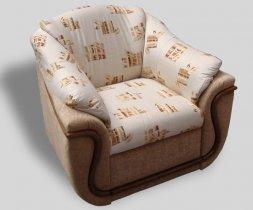 Кресло Уют