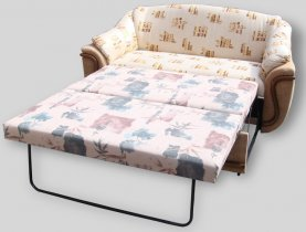 Кресло-кровать Уют