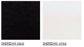 Натуральная кожа Pelle Prestige Sheridan за 1 кв.м.