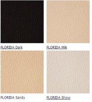 Натуральная кожа Pelle Prestige Florida за 1 кв.м.