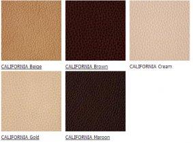 Натуральная кожа Pelle Prestige California за 1 кв.м.