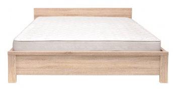 Кровать LOZ 160 (каркас) КАСПИАН