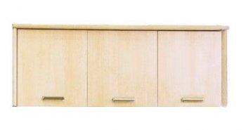 Надставка шкафа - 3D KIM