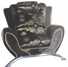 Кресло «Далио Сара – 3»