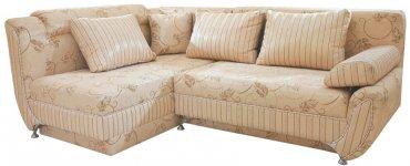 Угловой диван «Далио Манхеттен»