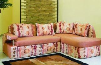 Угловой диван «Далио Юниор»
