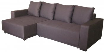 Угловой диван Виктор