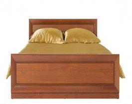 Кровать LOZ90 (каркас) Ларго Классик