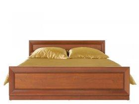 Кровать LOZ180(каркас) Ларго Классик