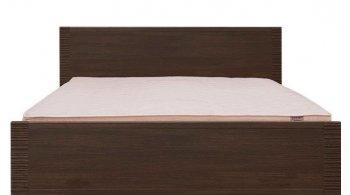 Кровать LOZ 160 (Каркас) Рафло