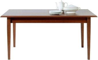 Стол обеденный - NSTO 145/180 Стилиус