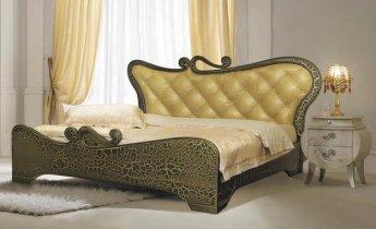 Кровать Мулен Руж - краколет