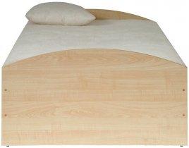 Кровать - TLOZ 90 (каркас) Тип Топ