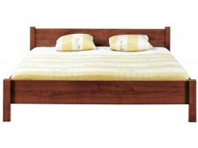 Кровать - 180 Фантазия
