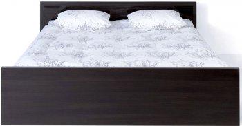 Кровать LOZ/160 КРЕАТИО