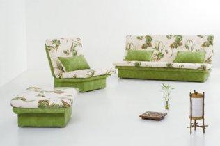 Кресло-кровать Флекс