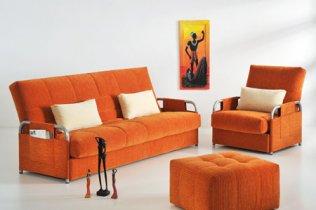 Кресло-кровать Либерти