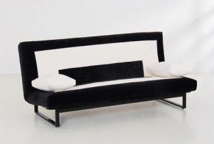Диван -кровать Спринт (без подушек)