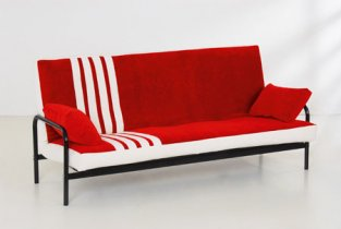 Диван-кровать Франс (без подушек)
