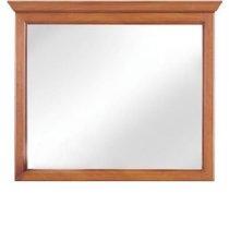 Зеркало - GLUS 120 Нью-йорк