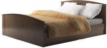 Кровать 160 - V_20 (каркас) Валерия