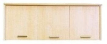 Надставка для шкафа 3d Ким