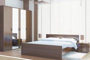 Модульная спальня Сон