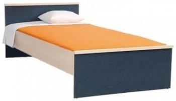 Кровать-90 (каркас) Твист