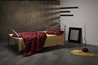 Кровать 100Д32