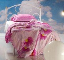 Кровать 400Д15