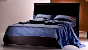 Кровать Elit 100Д03