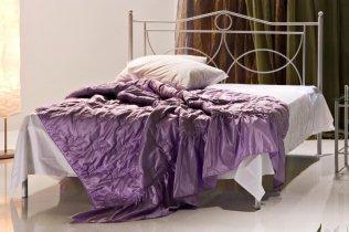 Кровать BelLetti 100Д15