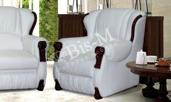 Кресло Богемия