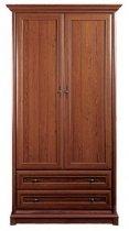 Шкаф 2Д(430) Кантри