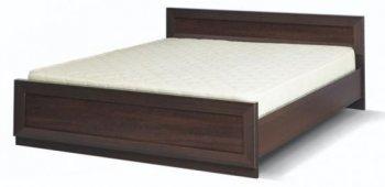 Кровать 2-сп Клео