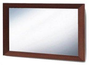 Зеркало 1062 Клео