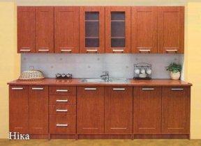 Модульная кухня Ника 2,0 метра