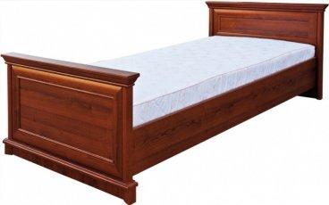 Кровать 90 Людовик