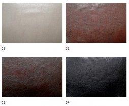 Искусственная кожа Бриз (Briz) ширина 140см
