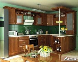 Модульная кухня Анна 2,0 метра
