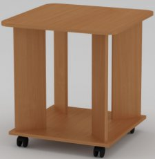 Журнальный стол Соло