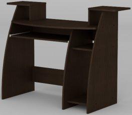 Стол компьютерный СКМ-4