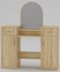 Туалетный столик Трюмо-2
