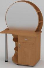 Туалетный столик Трюмо-3