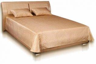 Кровать Империя 1,60 (без матраца)