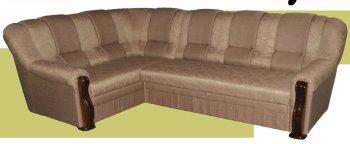 Угловой диван Восточный (Схидный)