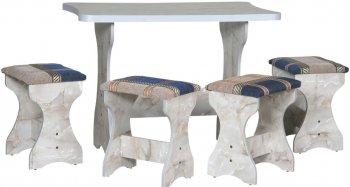 Обеденный стол Рига
