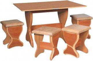 Обеденный стол Варшава